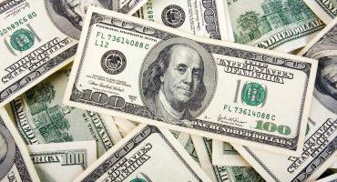 ¡Sopas! El dólar se dispara después de la amenaza de Donald Trump