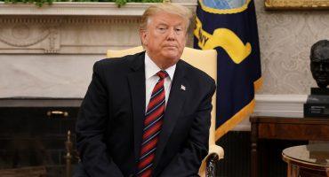 ¿Puro show? Trump ha perdido más de mil millones de dólares en sus negocios