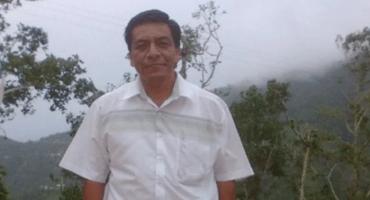 Unión Europea, Suiza y Noruega condenan el asesinato de Telésforo Santiago