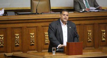 Diputado Venezuela Franco Casella