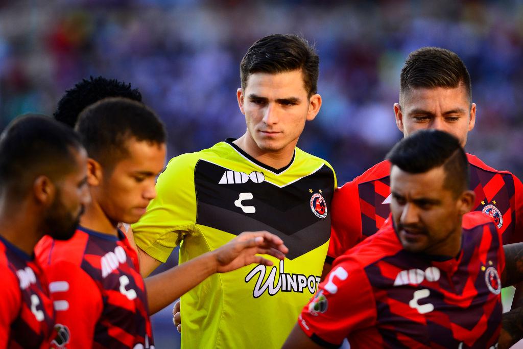 Los adeudos del Veracruz que lo privarían de mantenerse en Primera División