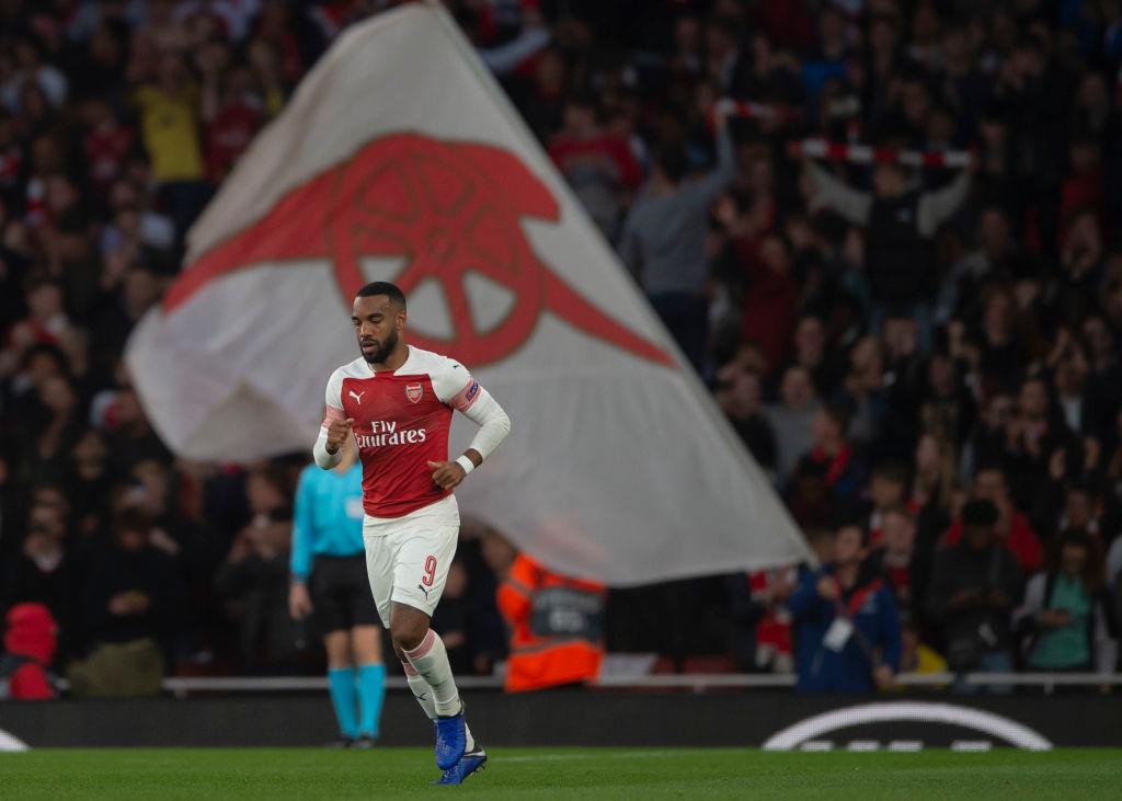 victoria-arsenal-brighton-4-equipos-pelean-2-puestos-champions-league