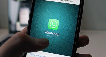 Encuentran un nuevo software espía que burló la seguridad de WhatsApp