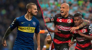 ¡Ah prro! Xolos cerrará pretemporada contra Boca Juniors