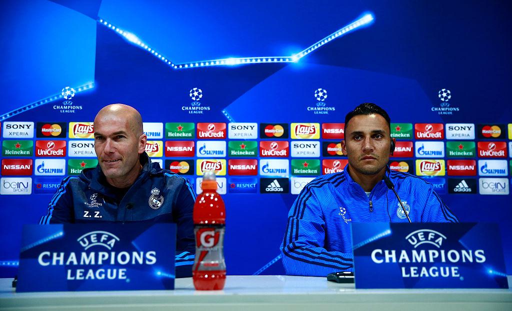 Real Madrid termina su peor temporada con derrota y abucheos