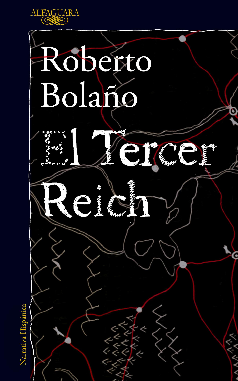 tercer-reich-roberto-bolano