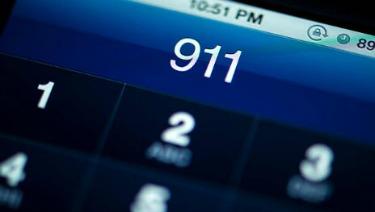 teléfono-emergencias