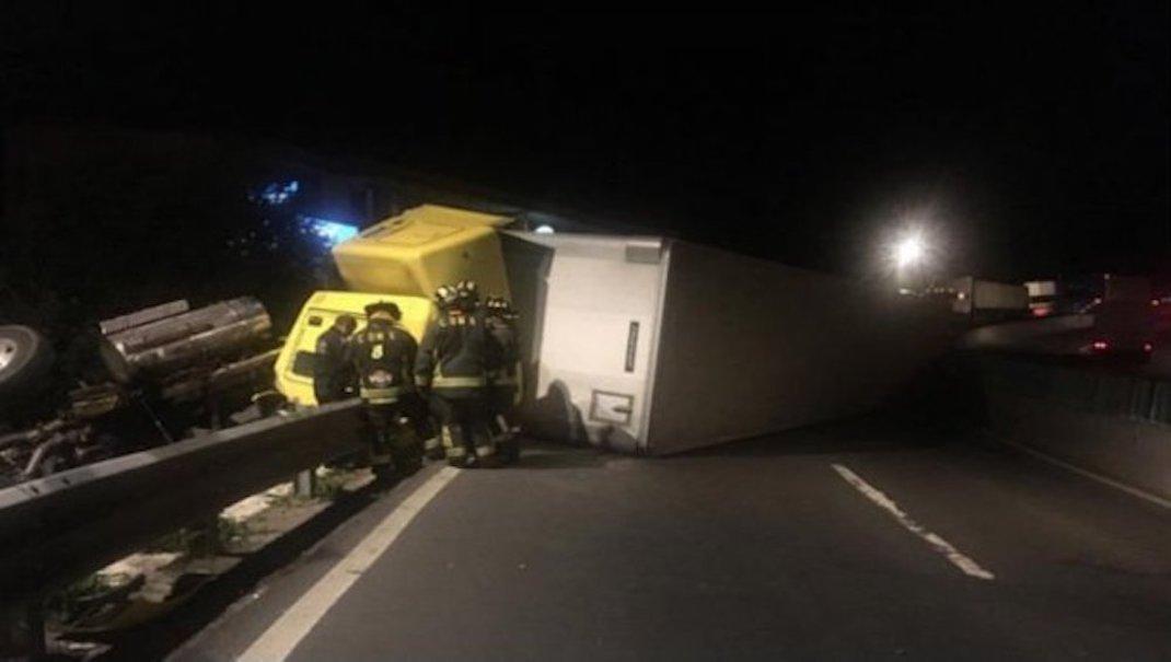 Accidente-vial-México-Toluca