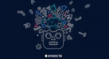 Esto es todo lo que Apple anunció en la WWDC 2019