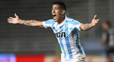 Atlético San Luis anunció a su refuerzo 'bomba'