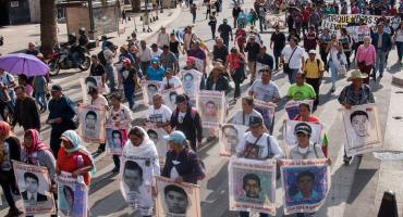 Tras difusión del video de tortura en Ayotzinapa; SSP Michoacán nombra nuevo subsecretario