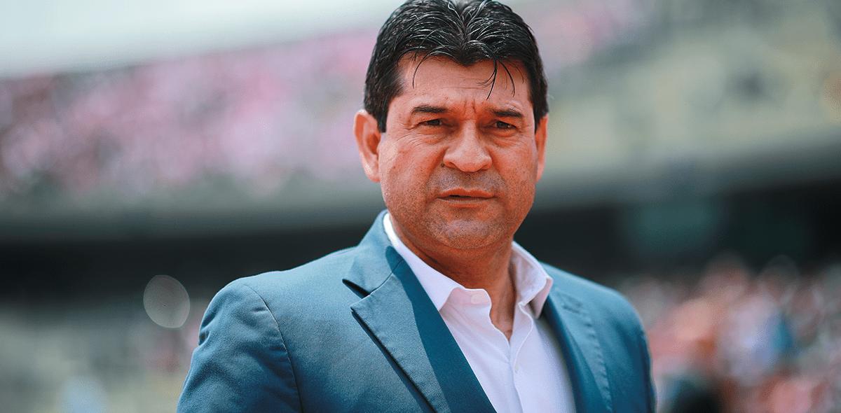 La vida después de Matías Almeyda: ¿Qué ha pasado en Chivas a un año de la salida del 'Pelado'?