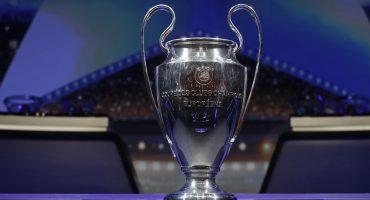 Vayan ahorrando: La final de la Champions League 2020 se juega en Turquía