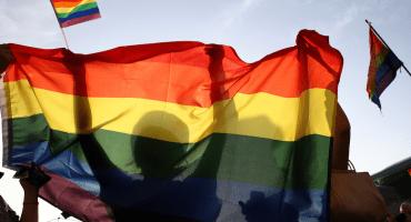 Propone diputada del PRD que operación de cambio de sexo sea gratuita en CDMX