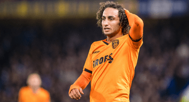 La Selección de Egipto de Javier Aguirre expulsa a futbolista por acoso sexual