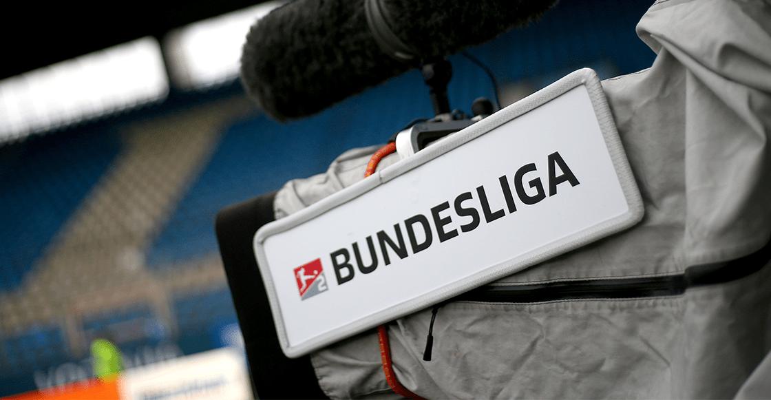 ¡Abrirá el campeón! Este es el calendario de la Bundesliga 2019-2020