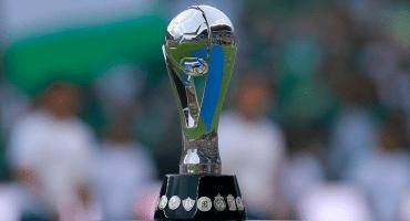 ¡Todo listo! Este es el calendario del Apertura 2019 de la Liga MX