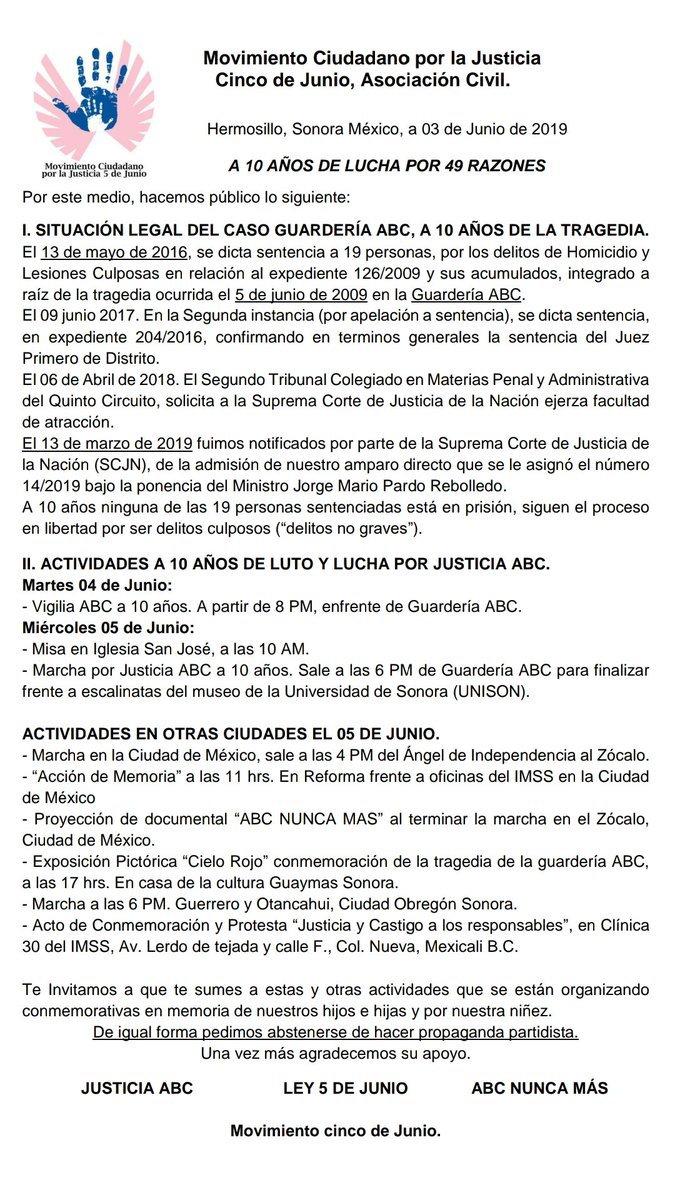 Guardería-ABC-10-años-incendio