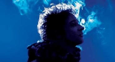 20 años de 'Bocanada', el disco con el que Gustavo Cerati se reinventó