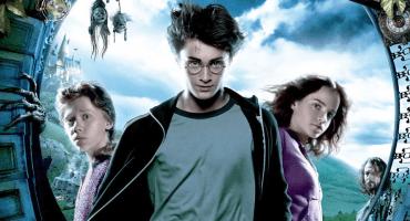 ¡Expecto Patronum! 'Harry Potter y El Prisionero de Azkaban, la película que cambió al mundo mágico
