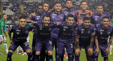 Jugadores de Veracruz no iniciarían el Apertura 2019