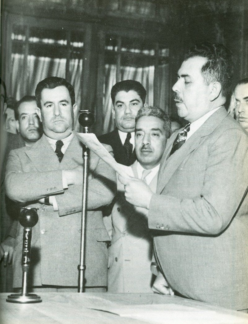 Lázaro-Cárdenas-decreto-pemex