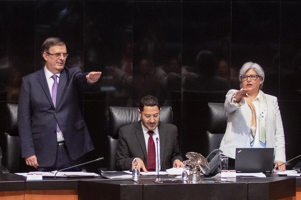 Marcelo-Ebrard-comparecencia-Congreso