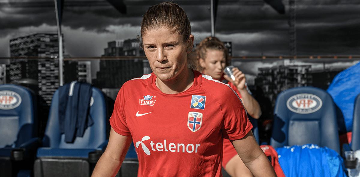 Las 10 jugadoras a seguir en el Mundial Femenil de Francia 2019