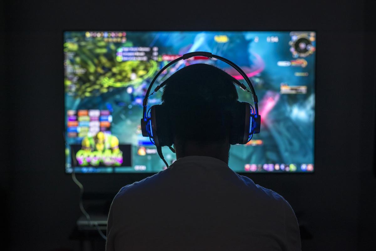 ¿Cómo elegir la PC para gaming que necesitas?