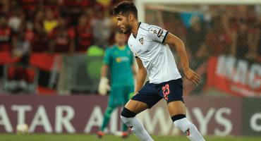 ¡Es defensa y argentino! Pumas anunció a su tercer refuerzo
