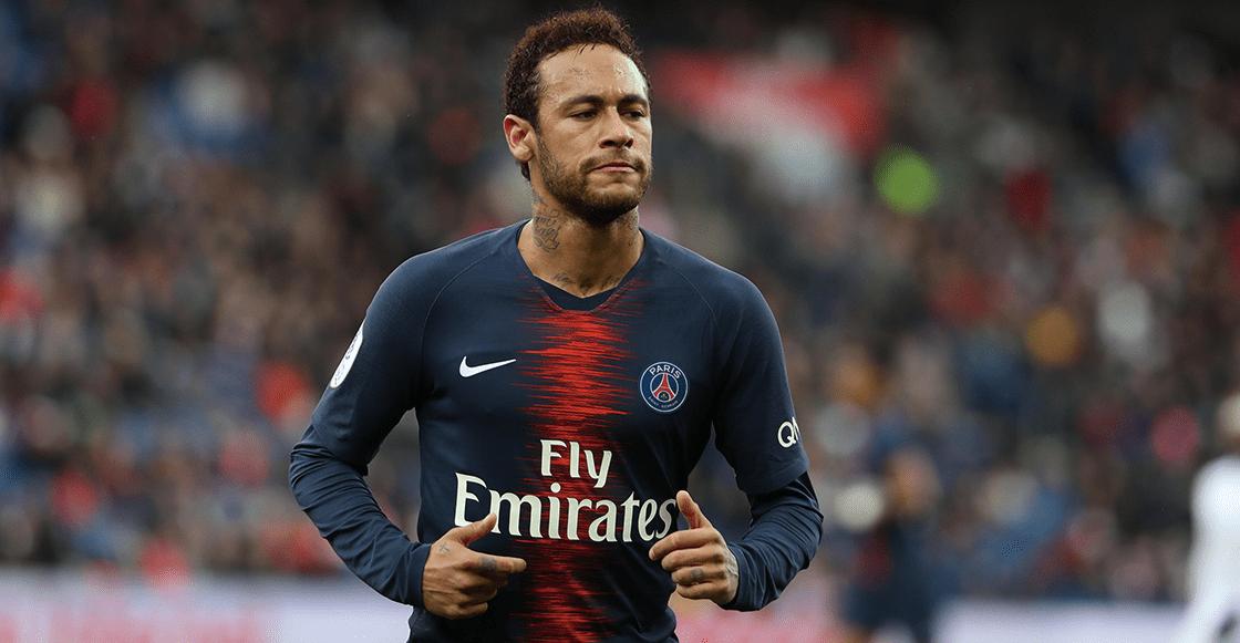 El hijo pródigo: Reportan acuerdo entre Neymar y Barcelona