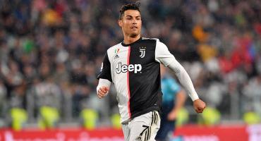 ¡Es libre! Retiran la demanda de violación en contra de Cristiano Ronaldo