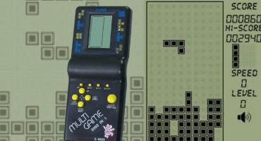 Tetris cumple 35 años pero, ¿cuál es la historia de este juego?