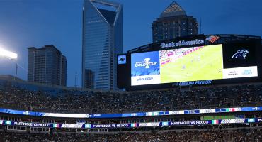 Todo lo que debes saber de los Cuartos de Final de la Copa Oro