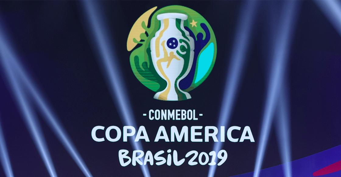 Todo lo que debes de saber sobre los Cuartos de Final de la Copa América