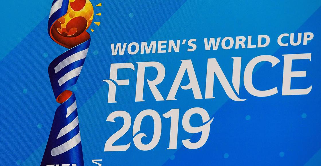 Todo lo que debes de saber de los Octavos de Final del Mundial Femenil