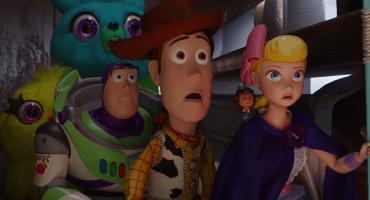 Ay no: ¡'Toy Story 4' será la primera película de Pixar que no tendrá un corto animado!