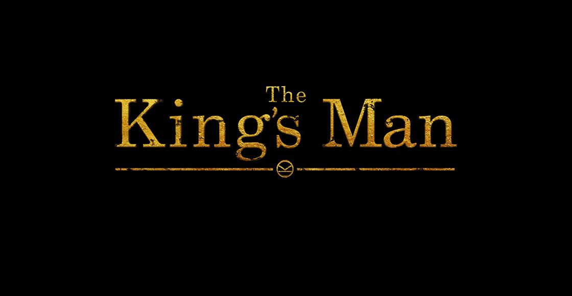 ¡Por fin! Ya tenemos el nombre oficial para la precuela de 'Kingsman'