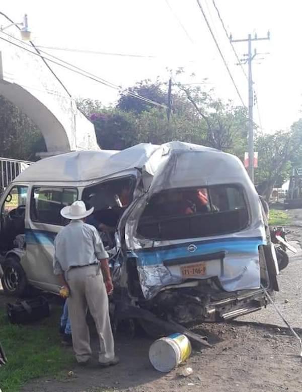 accidente-vial-México-Cuautla