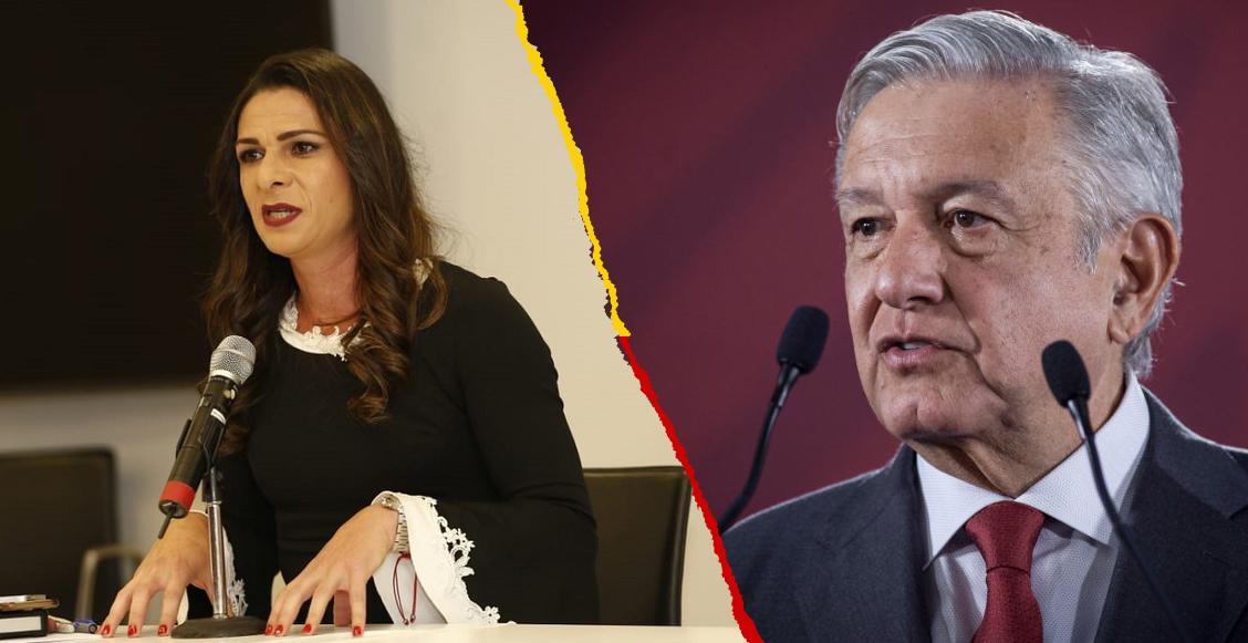 AMLO ordena investigar a la Conade por presunta corrupción y gastos excesivos
