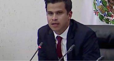 ¿La tercera es la vencida? AMLO propone a Ángel Carrizales como consejero de Pemex