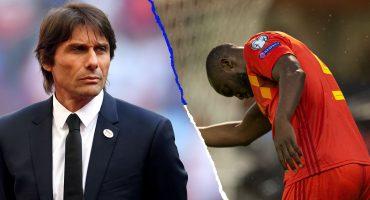 4 refuerzos y 177 MDE: Antonio Conte iniciará la 'renovación' del Inter de Milán
