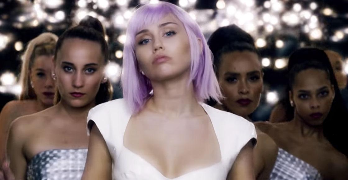 """Gracias Netflix: Ya puedes escuchar """"On a Roll"""", la canción de Ashley O en Black Mirror"""