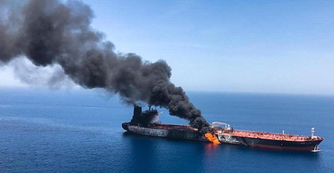 ataque-buques-petroleros-oman-iran-estados-unidos