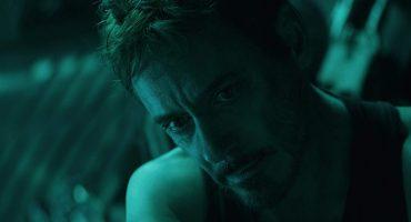 Ahí vamos de nuevo: 'Avengers: Endgame' se relanzará en los cines, ahora con escenas inéditas 😮