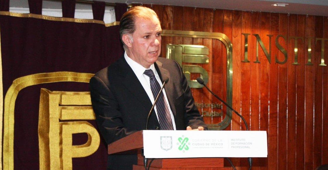 bernardo-gomez-del-campo-policia-investigacion-renuncia