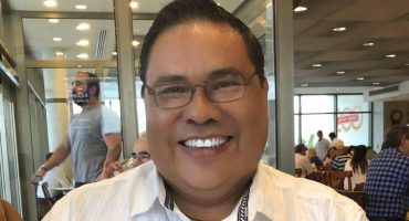 Reportan secuestro del periodista Marcos Miranda Cogco en Veracruz