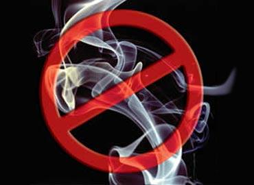 Beverly Hills prohibirá la venta de tabaco y otras cuidades le siguen