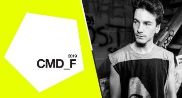 ¡Cntrl Fest ahora es CMD_Fest y suma a TR/ST a su line up!