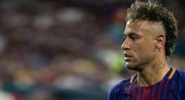 Las 3 condiciones que tendría que cumplir Neymar para regresar al Barcelona